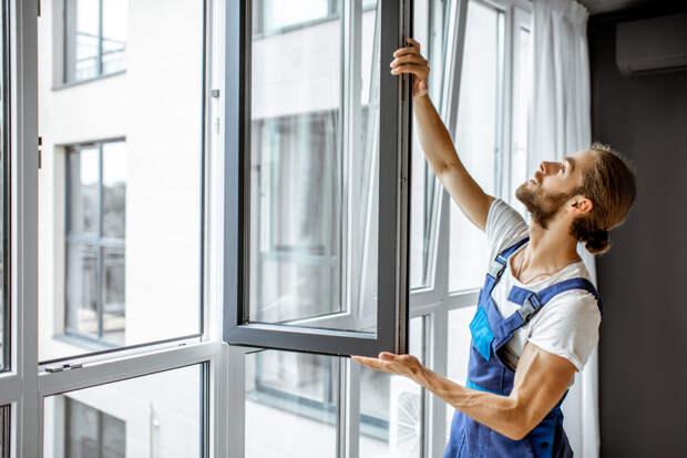 Что нужно знать при остеклении балкона?