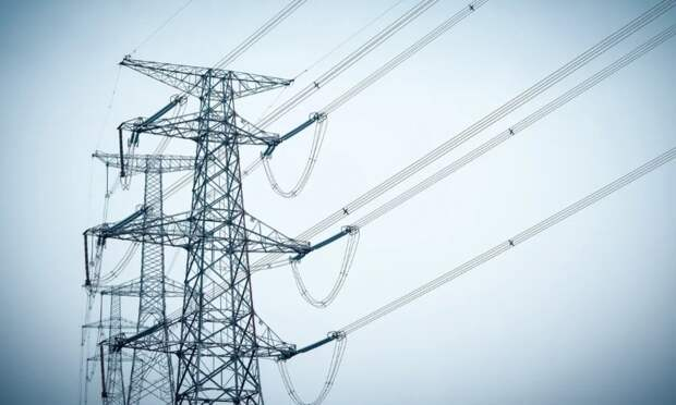 24июля наБакарице отключат горячую воду, авСоломбале— электричество