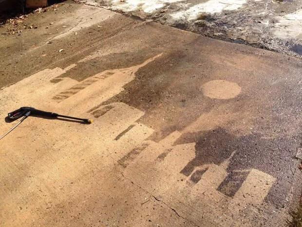Это не ремонт, а уборка! 30 примеров, на какие метаморфозы способно мытье