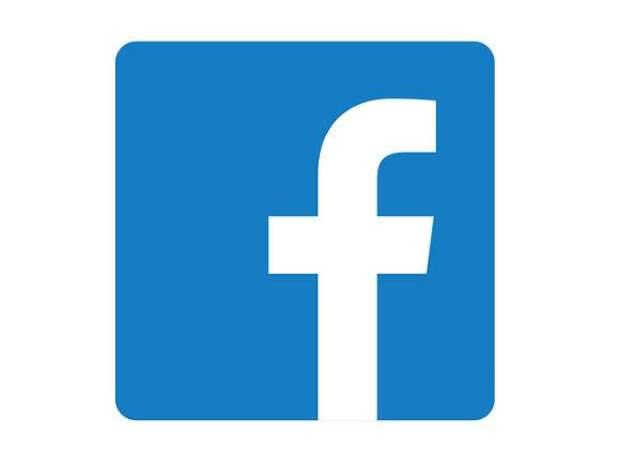 Жителя Чебоксар обвинили в хранении экстремистских материалов из-за чужого комментария в Facebook