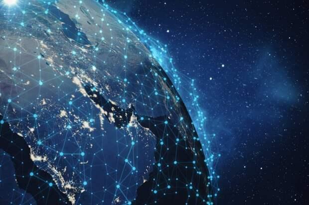 Интернет Илона Маска до конца года станет мобильным
