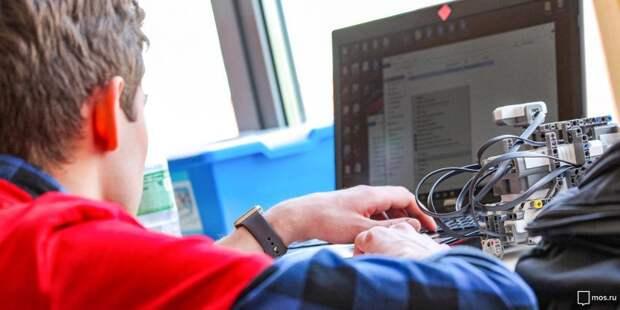 В МАИ изобрели устройство для быстрого введения в сон