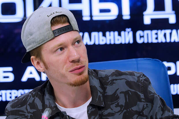 Пугачёва скрывает от детей родство с Никитой Пресняковым