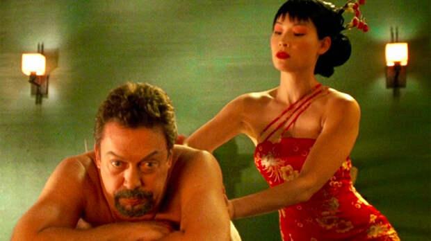 «Отморозки» и «ублюдки»: 10 главных злодеев в кино