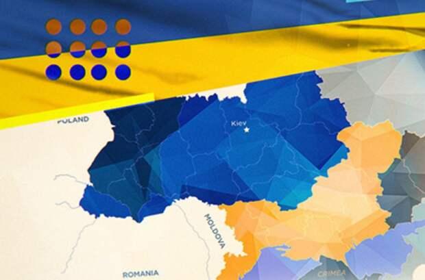Корнилов рассказал о готовности Украины к молниеносной смене вышиванок на косоворотки