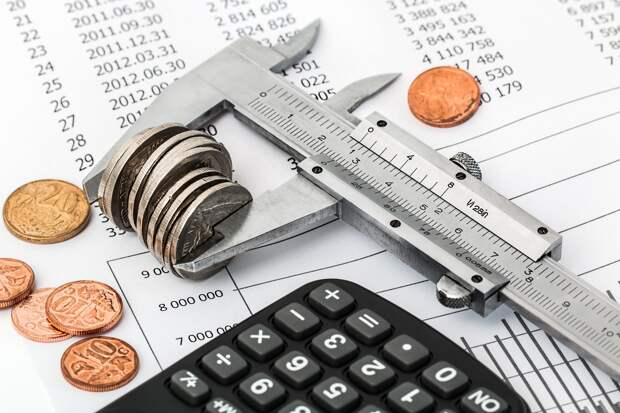 Власти Удмуртии намерены снизить налоговые ставки для работающих на «упрощенке» предпринимателей
