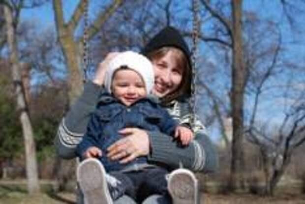 Куда пойти с детьми в предстоящие выходные – 29 февраля и 1 марта 2020