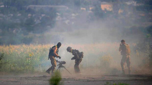 Трибунал и спецоперация: как Россия может привлечь к ответственности украинских военных