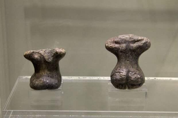 5000 год до н.э