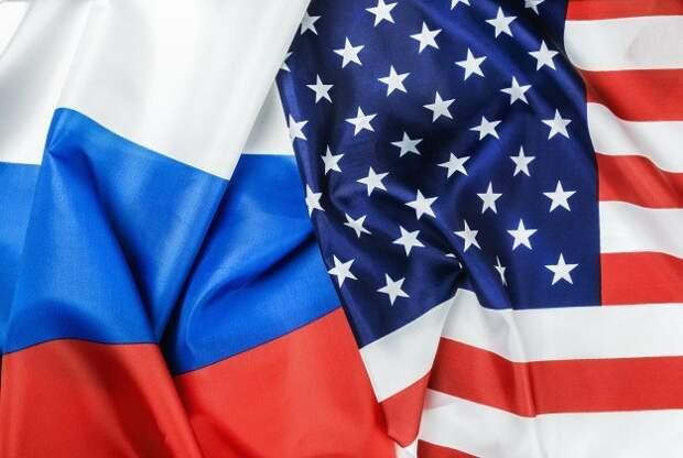 Лавров и Блинкен встретятся перед саммитом Путина и Байдена