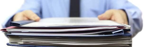 В Актау документы будут доставлять на дом