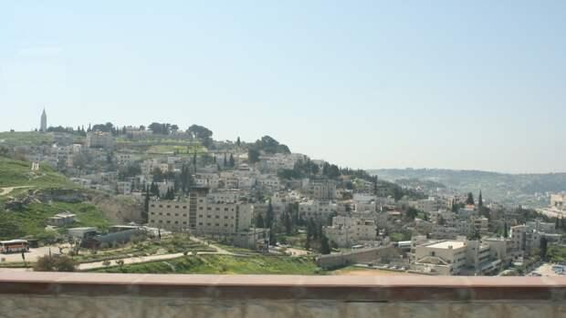 Число погибших в результате авиаударов Израиля по Газе увеличилось до 181 человека