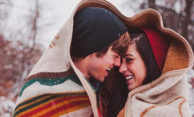 Лучшие романтические подарки, за которые не будет стыдно