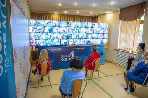 Политолог Евгений Минченко: выборы в Кузбассе прошли спокойно