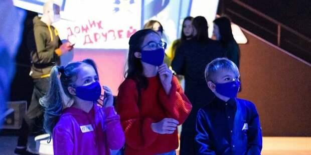 Креативные индустрии столицы готовятся к акции «День без турникетов»