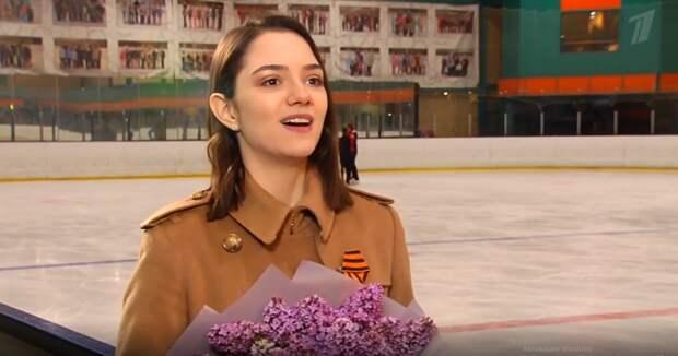 Святая память: российские звезды рассказали о героизме своих родственников в годы войны