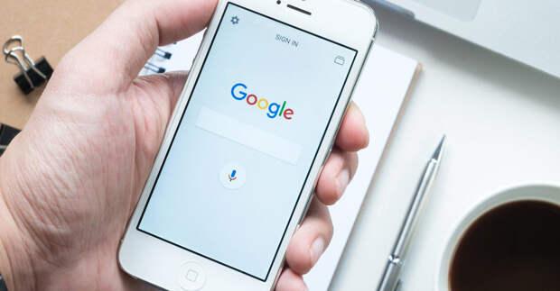 Google запустил новый платежный сервис