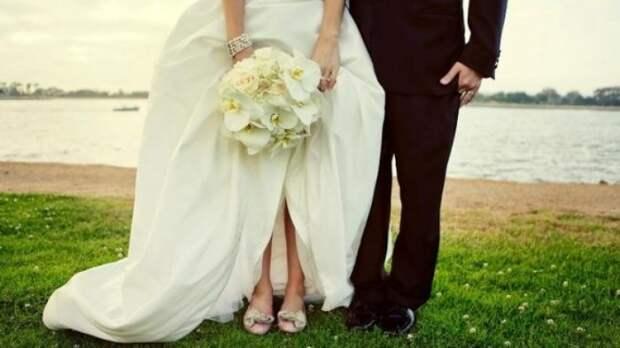 10 известных личностей, которые заключили кровосмесительные браки