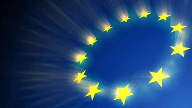 """Кто хозяин ЕС? Берём """"германскую версию"""" и проверяем на прочность"""