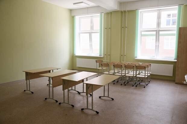 Школы Краснодара: как в погоне за новыми не оставить на обочине старые