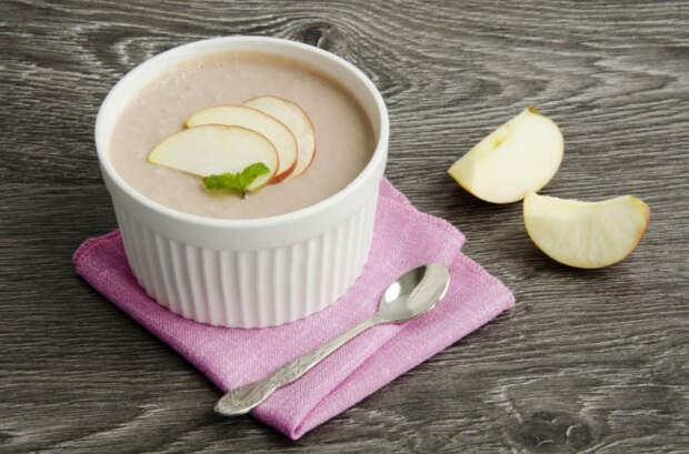 Рецепты блюд от француженок, которые заставят детей забыть о фастфуде