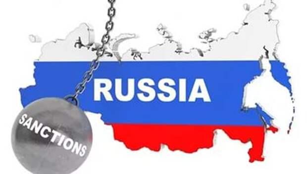 Нужно ли вам лично, чтобы с России были сняты санкции запада и почему?
