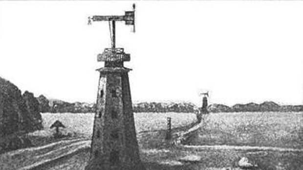 5 великих изобретений русского инженера Кулибина