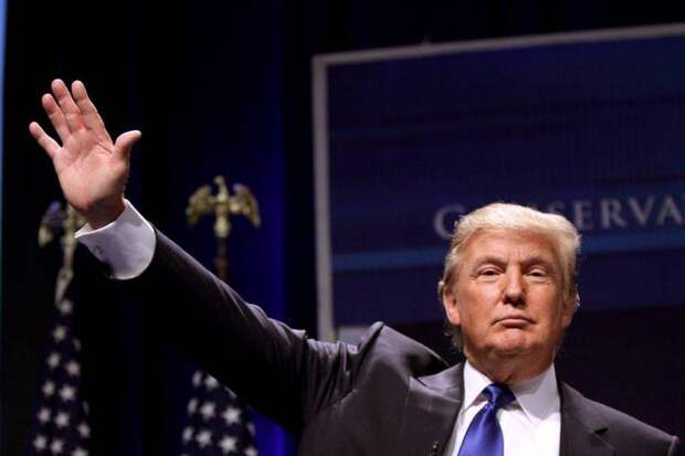 10 триллионов долларов: Трамп требует от Компартии Китая репарации за COVID-19
