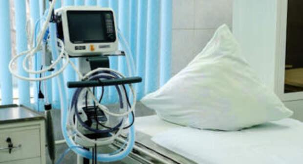 Коронавирус в РК: За прошедшие сутки выявлено 1058 заболевших