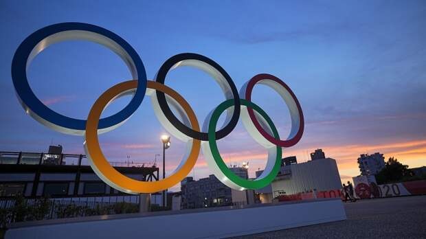 Россияне в Сети ответили на допинговый выпад японских СМИ в адрес РФ
