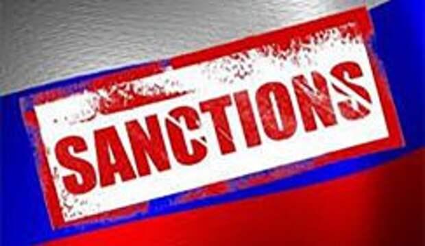 Самый страшный удар по России: США прорабатывают вариант нефтяного эмбарго