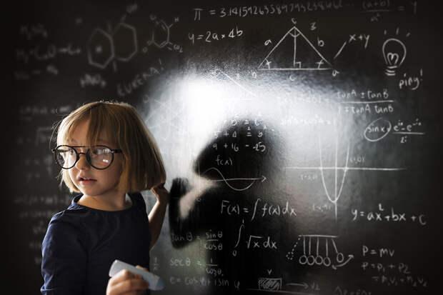 Умный, уверенный в себе, любознательный: как воспитать ребёнка успешным