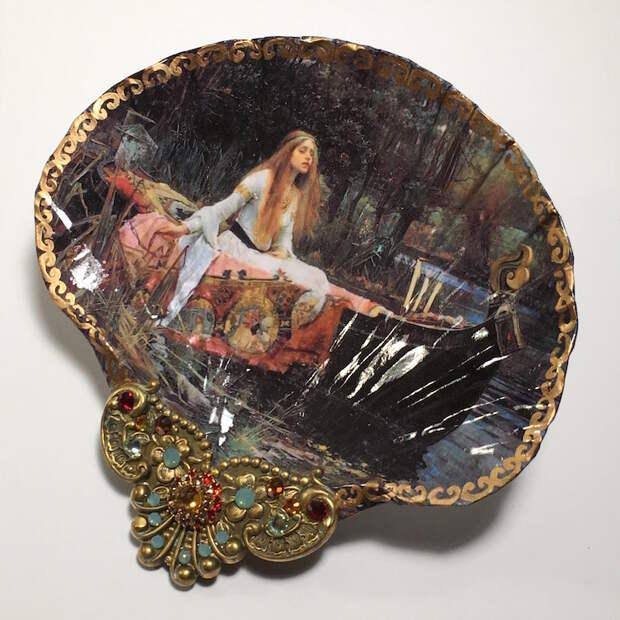shell-art-jewelry-dishes-mary-kenyon-14.jpg