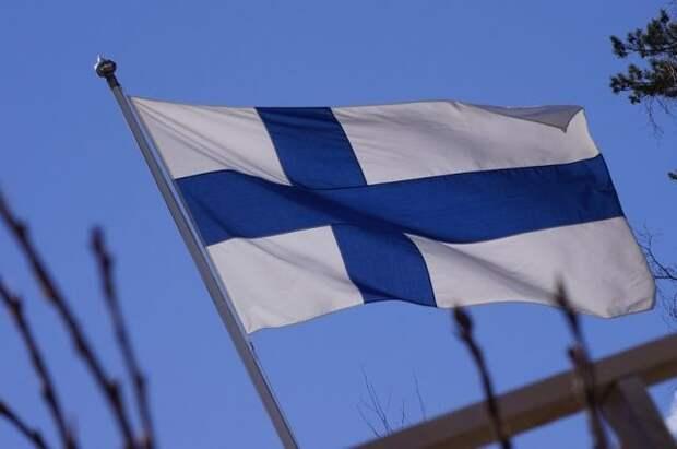 Глава МИД Финляндии уверен, что товарооборот с РФ восстановится