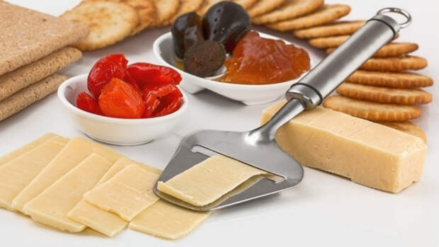Посол России рассказал о любви к брестскому сыру