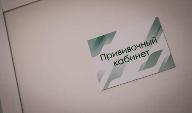 Резкое потепление, смерть после прививки ивизит министра: итоги недели вКарелии