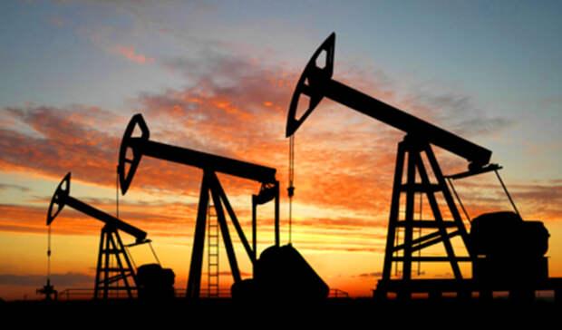 На9,2млн б/с сократили добычу нефти страны ОПЕК+ в июле 2020