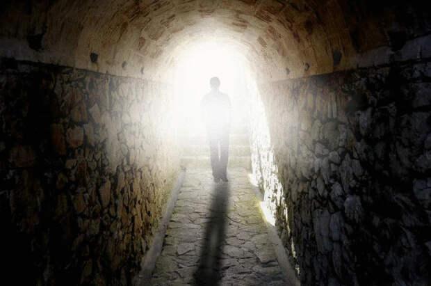 """Доказательство бессмертия души учёного-генетика Петра Гаряева: """"душа и тело — две стороны жизни"""""""