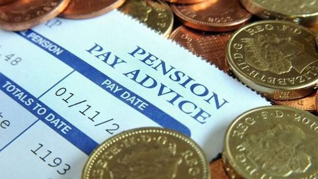 Как заботятся о пенсионерах в разных странах мира