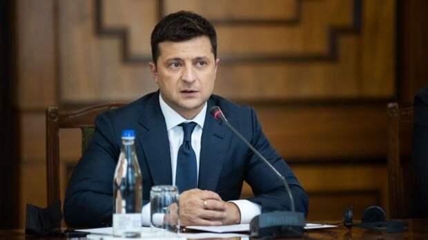 Савченко предупредила Зеленско из-за цен нагаз: «Позавидует судьбе Януковича»