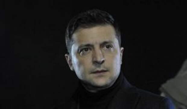 Газ важнее Донбасса: Зеленскому рекомендовали срочно идти на компромисс с Москвой