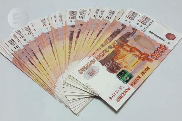 Предпринимателям Удмуртии предложили сервис по проверке возможности получения субсидий