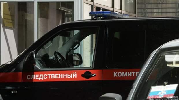 Следствие проситарестовать подозреваемого в избиении медиадиректора «Спартака»