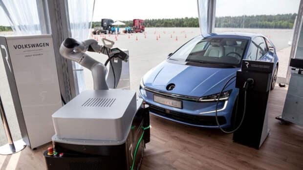 volkswagen-gene-research-vehicle (1)