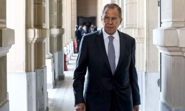 Россия сделала ход по Курилам: Япония проиграла! Кремль сделал неожиданный ход
