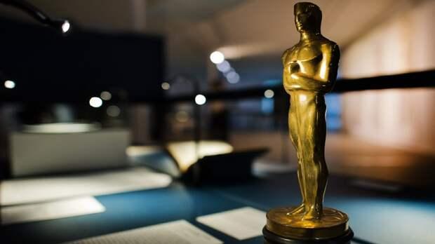 Главный кинохит настоящего и будущего: Оруэлл пожирает Оскара