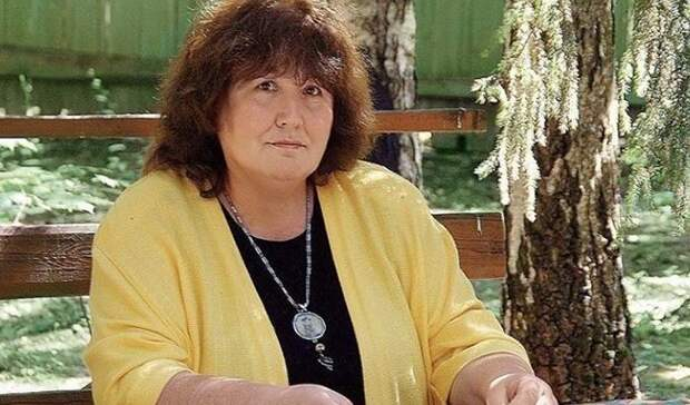 Достойная старость основывается на трех китах: правила жизни Виктории Токаревой