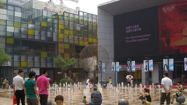 Пекин предостерег Токио от ухудшения отношений двух государств