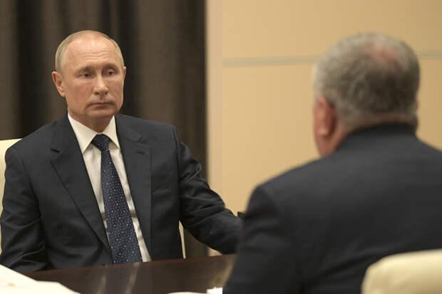 Meet-Putin-Sechin