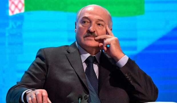 «Невиданный беспредел»: бьющемуся за любовь народа Лукашенко не оставили шансов